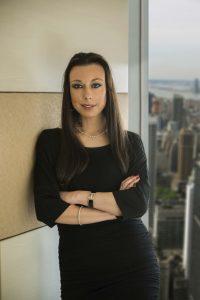 Ms. Debbie Azar to be a panelist at Dubai Diamond Conference 16-17 October. 2